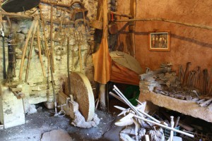 a-casa-do-ferreiro-taller-01